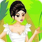 Forest Fairy Dress-Up jeu