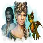 Forest Legends: L'Appel de l'Amour jeu