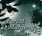 Forest Mahjong jeu