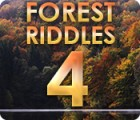 Forest Riddles 4 jeu