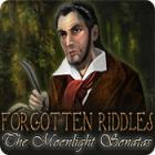 Forgotten Riddles: The Moonlight Sonatas jeu
