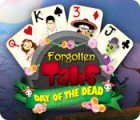 Forgotten Tales: Day of the Dead jeu