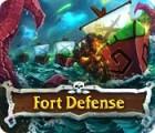 Fort Defense jeu