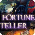Fortune Teller jeu