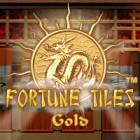 Fortune Tiles Gold jeu