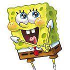 SpongeBob SquarePants: Foto Flip Flop jeu