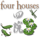 Four Houses jeu