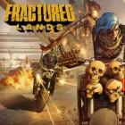 Fractured Lands jeu