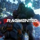 Fragmented jeu
