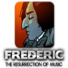Frederic: Resurrection of Music jeu