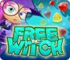 Free the Witch jeu