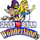 FreeCell Wonderland jeu