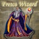 Fresco Wizard jeu