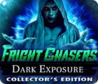 Fright Chasers: Dark Exposure Collector's Edition jeu