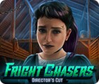 Fright Chasers: Director's Cut jeu