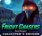Fright Chasers: Le Faucheur Édition Collector jeu