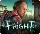 Fright jeu