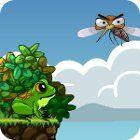Frog Dares jeu