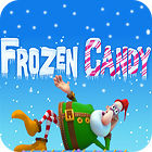 Frozen Candy jeu