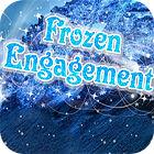 Frozen. Engagement jeu