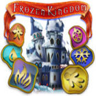 Frozen Kingdom jeu