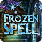 Frozen Spell jeu