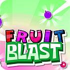 Fruit Blast jeu