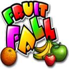 Fruit Fall jeu