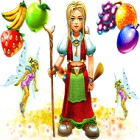 Fruit Lockers 2 - The Enchanting Islands jeu