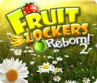 Fruit Lockers Reborn! 2 jeu