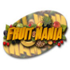 Fruit Mania jeu