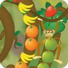 Fruit Twirls jeu