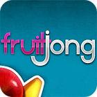 Fruitjong jeu