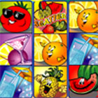 FruitoMania jeu