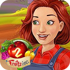 Fruits Inc. 2 jeu