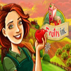 Fruits Inc. jeu