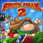 Frutti Freak 2 jeu