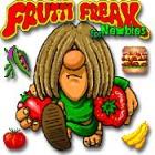 Frutti Freak for Newbies jeu