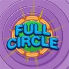 Full Circle jeu