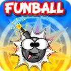FunBall jeu
