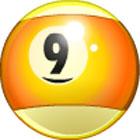 Fun Pool 9 jeu