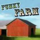 Funky Farm jeu