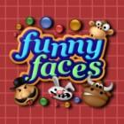 Funny Faces jeu