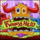 Funny Hell jeu
