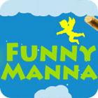 Funny Manna jeu