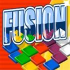 Fusion jeu