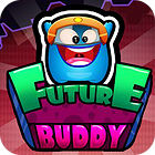 Future Buddy jeu
