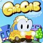 GabCab jeu