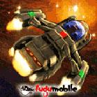 Galactic Rebellion jeu