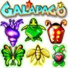 Galapago jeu